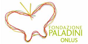 Fondazione PAladini Onlus
